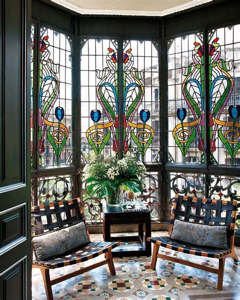 Stained Glass Home Decor Home Decorators Catalog Best Ideas of Home Decor and Design [homedecoratorscatalog.us]