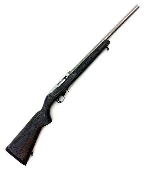 Stainless Steel Rifle Barrel Target Rifle