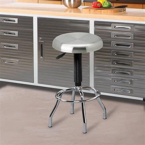 Stainless Steel Stools Kitchen Iphone Wallpapers Free Beautiful  HD Wallpapers, Images Over 1000+ [getprihce.gq]