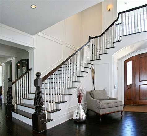 Staircase Ideas Interiors Inside Ideas Interiors design about Everything [magnanprojects.com]