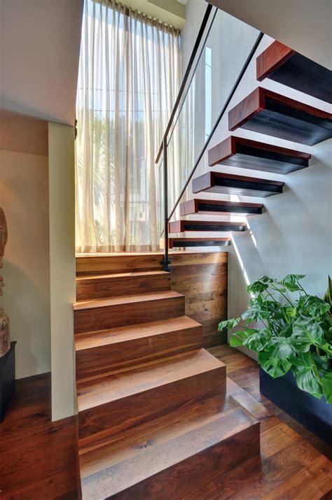 Staircase Window Ideas