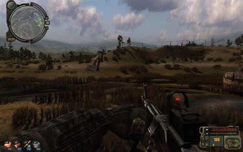Stalker Call Of Pripyat Best Sniper Rifle