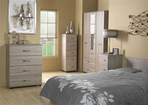 Stamford Bedroom Furniture Iphone Wallpapers Free Beautiful  HD Wallpapers, Images Over 1000+ [getprihce.gq]