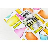 Stamp academy online paper crafting classes promotional code