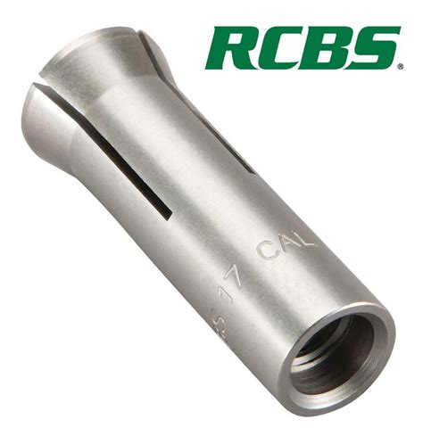 Standard Bullet Puller Without Collet Pulls Rcbs