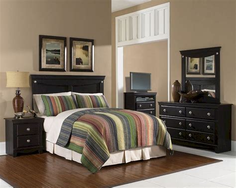 Standard Furniture Bedroom Set Iphone Wallpapers Free Beautiful  HD Wallpapers, Images Over 1000+ [getprihce.gq]