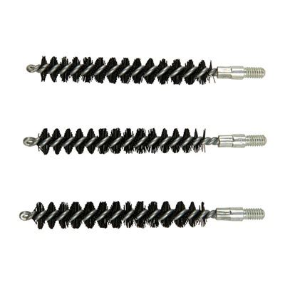 STANDARD LINE NYLON BORE BRUSHES BROWNELLS - Thehungryear Com