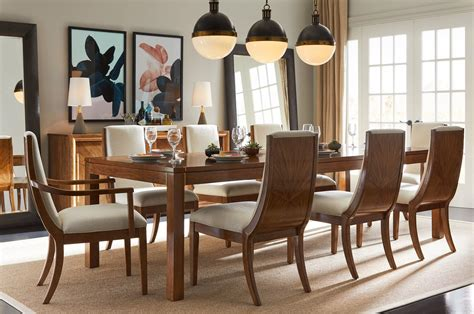 Stanley Dining Room Sets Iphone Wallpapers Free Beautiful  HD Wallpapers, Images Over 1000+ [getprihce.gq]