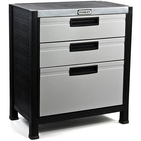 Stanley Garage Cabinets Make Your Own Beautiful  HD Wallpapers, Images Over 1000+ [ralydesign.ml]