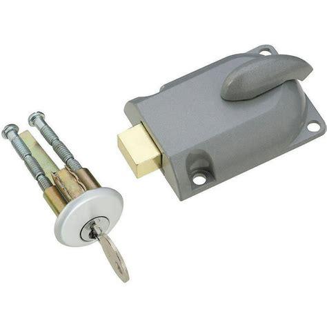 Stanley Garage Door Lock Make Your Own Beautiful  HD Wallpapers, Images Over 1000+ [ralydesign.ml]