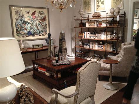 Stanley Home Decor Home Decorators Catalog Best Ideas of Home Decor and Design [homedecoratorscatalog.us]