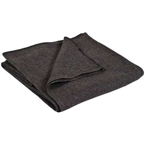Stansport Wool Blanket Up To 39 Off CampSaver
