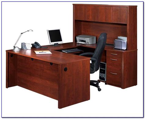 Staples Office Furniture Watermelon Wallpaper Rainbow Find Free HD for Desktop [freshlhys.tk]