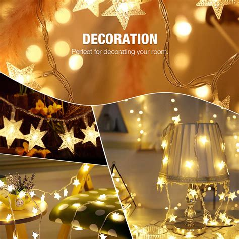 Star Fairy Lights For Bedroom Iphone Wallpapers Free Beautiful  HD Wallpapers, Images Over 1000+ [getprihce.gq]
