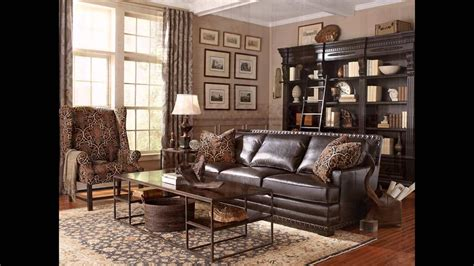 Star Furniture Lafayette Iphone Wallpapers Free Beautiful  HD Wallpapers, Images Over 1000+ [getprihce.gq]