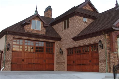Star Garage Doors Make Your Own Beautiful  HD Wallpapers, Images Over 1000+ [ralydesign.ml]