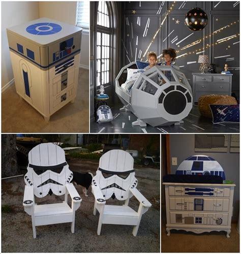 Star Wars Home Decorations Home Decorators Catalog Best Ideas of Home Decor and Design [homedecoratorscatalog.us]