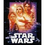 Download star wars 1977