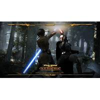 Star wars: the old republic & other mmo guides cheap