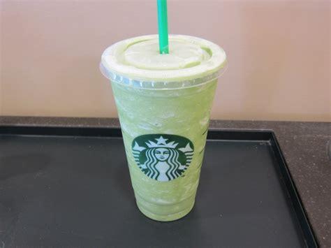 Starbucks Tazo Green Tea Frappuccino Watermelon Wallpaper Rainbow Find Free HD for Desktop [freshlhys.tk]