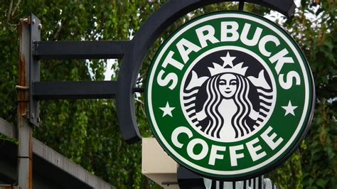 Starbucks Wallpaper HD Wallpapers Download Free Images Wallpaper [1000image.com]