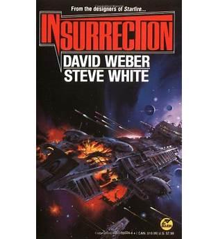Starfire Book Series