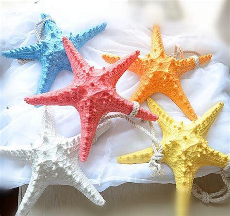 Starfish Home Decor Home Decorators Catalog Best Ideas of Home Decor and Design [homedecoratorscatalog.us]