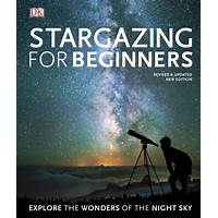 Stargazing for beginners coupon