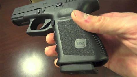 Stark Arms Vfc Glock 19 G19 Airsoft Pistol