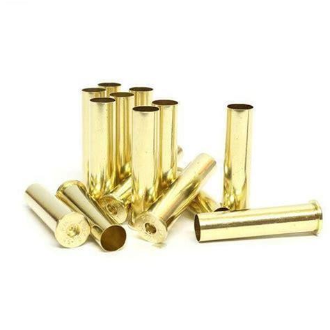 Starline Brass 45 70 Government