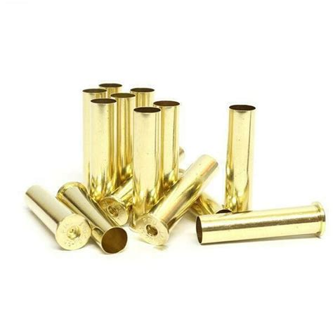 Starline Inc 4570 Government Brass 4570 Government Brass 100bag