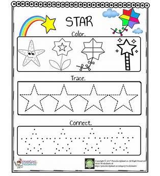 Stars Kindergarten