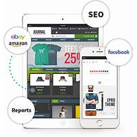 Start an online store today using opencart free software coupons