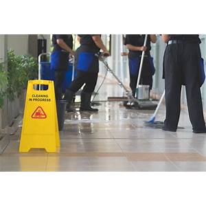 Start office cleaning business janitoral business online coupon