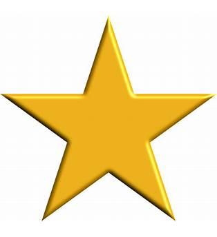 Start Star