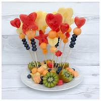 Start your own edible arrangement fruit bouquet business guide