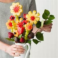 Compare start your own edible arrangement fruit bouquet business