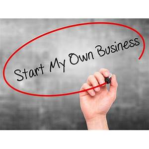 Start your own online business with the imarketers club ? imarketers club methods