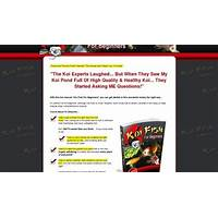 Starting the koi hobby a step by step guide immediately