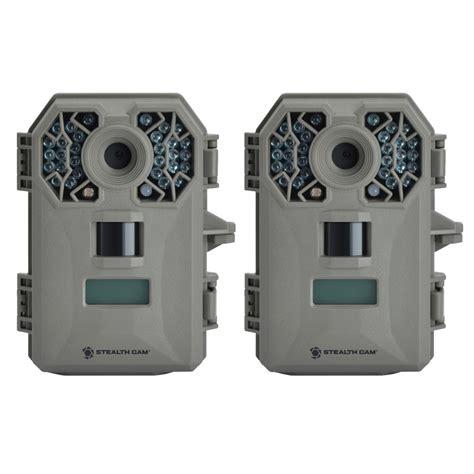 Stealth Cam G30 Ebay
