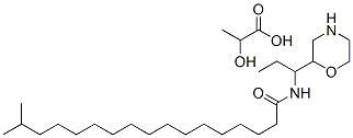 Stearamidopropyl Morpholine Lactate