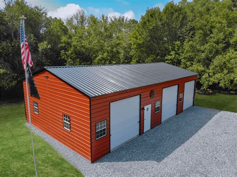 Steel Buildings Garage Make Your Own Beautiful  HD Wallpapers, Images Over 1000+ [ralydesign.ml]