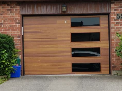 Steel Garage Doors That Look Like Wood Make Your Own Beautiful  HD Wallpapers, Images Over 1000+ [ralydesign.ml]