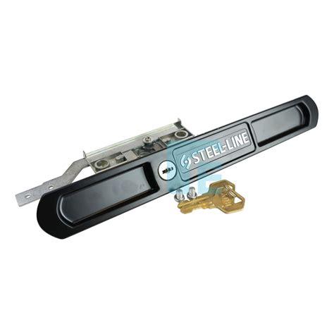 Steel Line Garage Door Lock Make Your Own Beautiful  HD Wallpapers, Images Over 1000+ [ralydesign.ml]