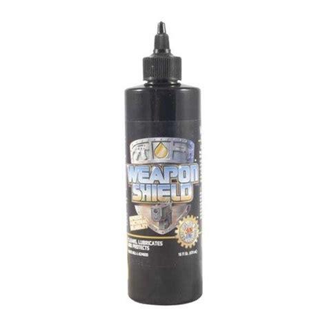 Steel Shield Technologies Inc Steel Shield Technologies