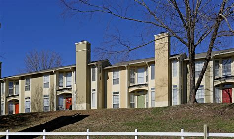 Steeplechase Apartments Knoxville Math Wallpaper Golden Find Free HD for Desktop [pastnedes.tk]
