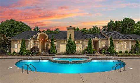 Steeplechase Apartments Knoxville Tn Math Wallpaper Golden Find Free HD for Desktop [pastnedes.tk]