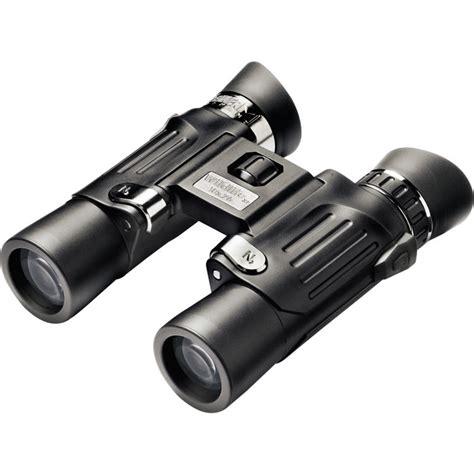 Steiner 10x26 Wildlife XP Compact Binoculars - Binoculars