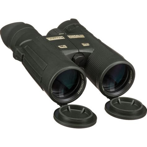 Steiner 10x42 Predator Binocular 2444 B H Photo Video