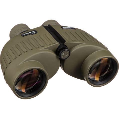 Steiner 7x50 Military Marine Binocular Amazon Com